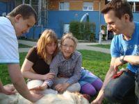 gruppen-staerkung07-04-2011