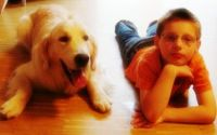 jeffrey12-08-2011